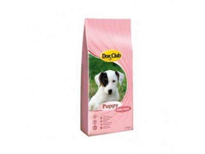 DOG CLUB PUPPY 32/20