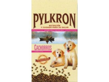 Pylkron Puppy 10 kg