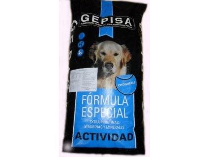Gepisa Active 20 kg