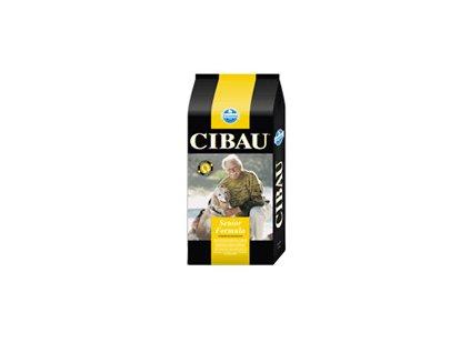 Cibau Senior Formula