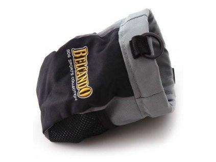 Belcando Goodie bag - pouzdro na pamlsky