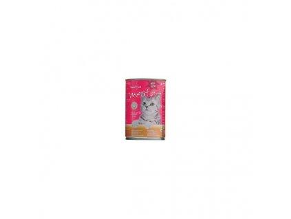 Bewi Cat Meatinis 400 g