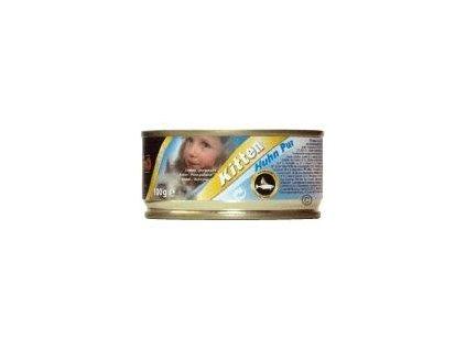 Leonardo Superpremium 100 g