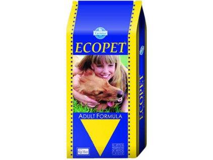 Ecopet Adult 15 kg