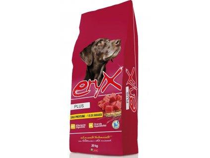Eryx Plus Premium 20 kg