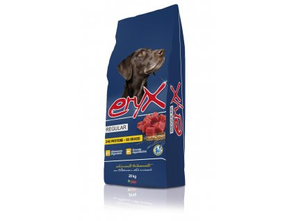 Eryx Regular Premium 20 kg