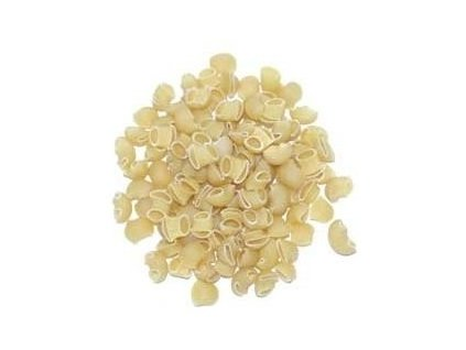 Těstoviny Kolínka žlutá