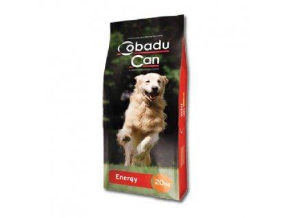 COBADU CAN Energy 20 kg
