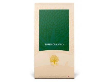 Superior Living 12,5 kg