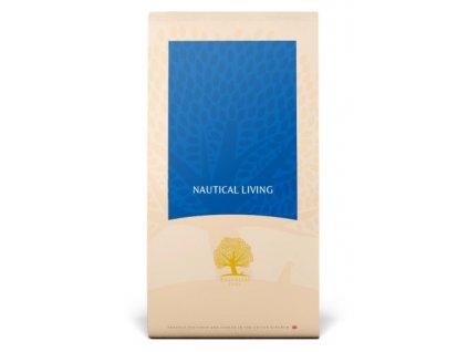 Nautical Living 12,5 kg