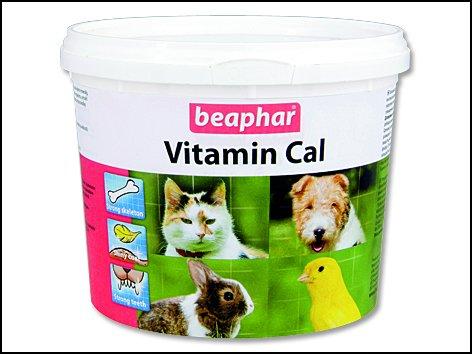 Vitamin Cal