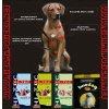 Lusodog Puppy 20 kg