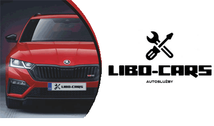 LIBO-Cars autoslužby s.r.o.
