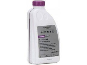 liquid cooling g13 g12 g12 g12 15l