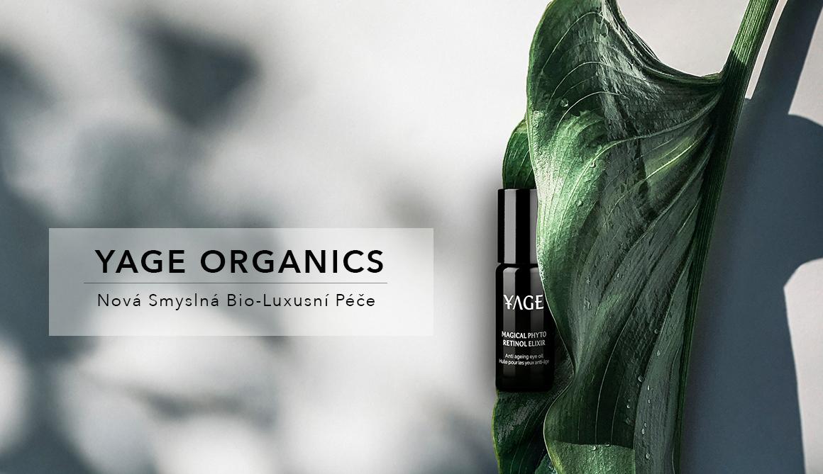 https://www.licirna.cz/yage-organics/
