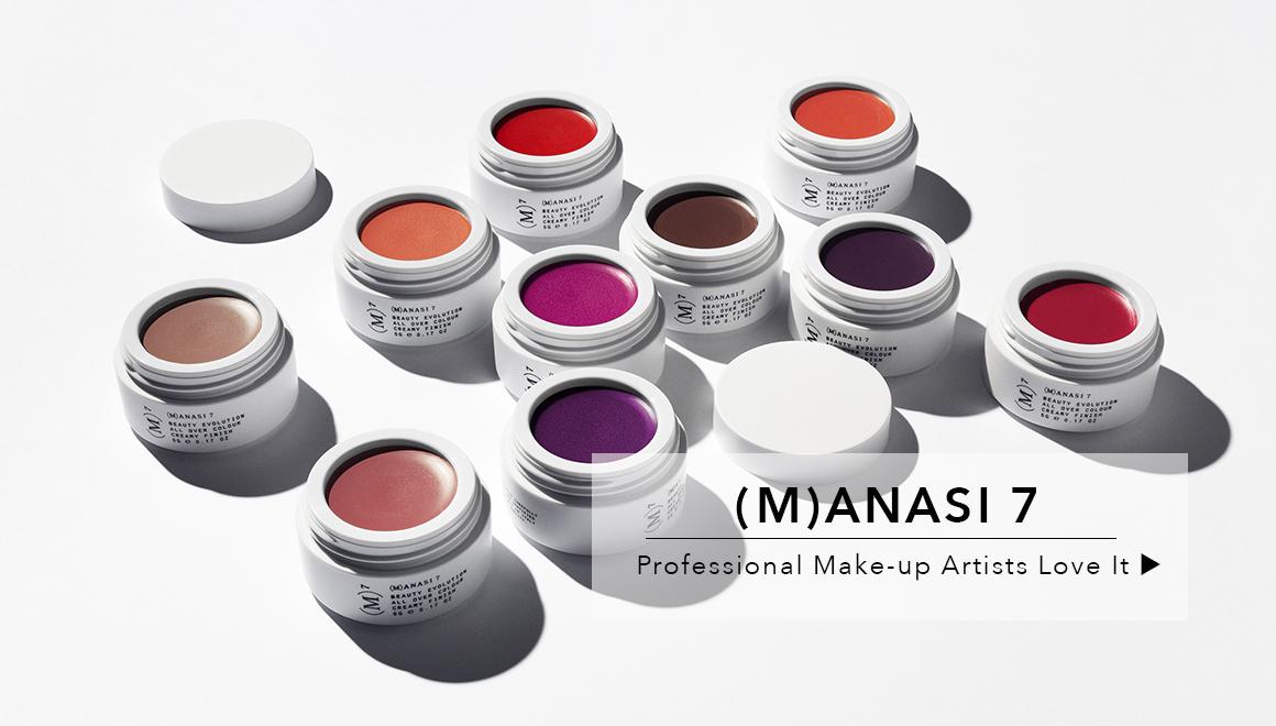 MANASI7