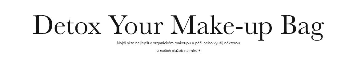 Text.banner