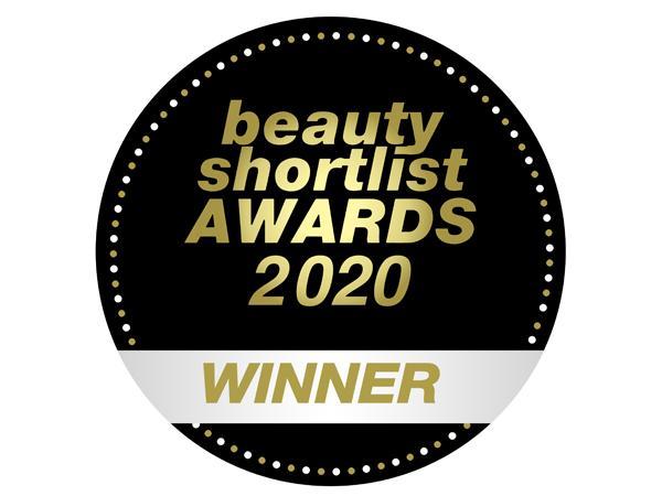 BSL-awards-2020_5_1024x