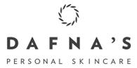 dafnas-logo