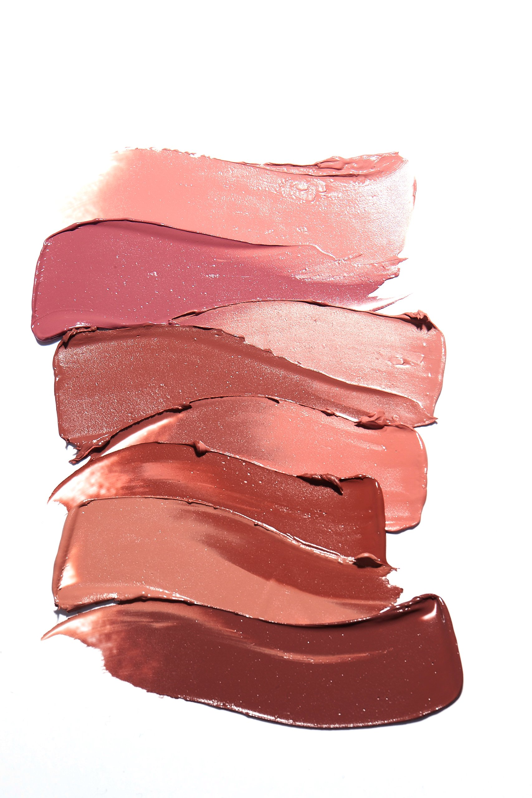 NudeNaturally-Lipsticks-Swatches