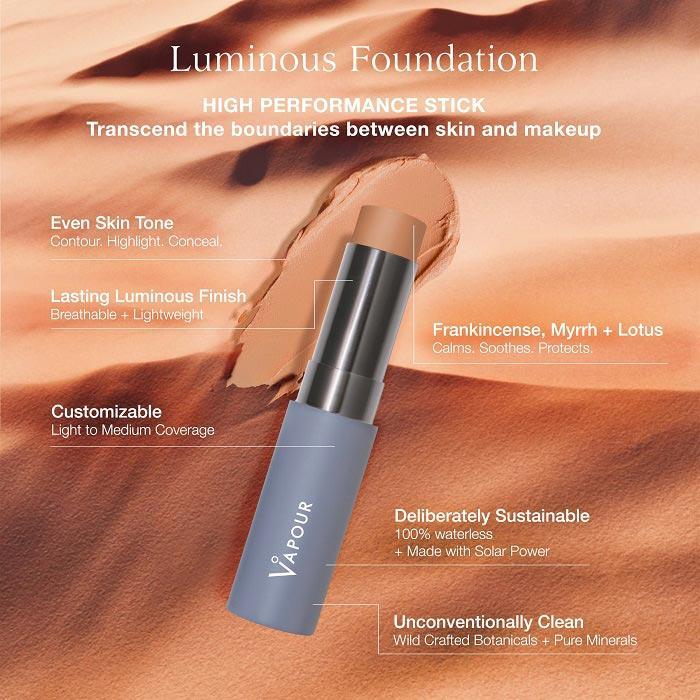 Vapour-Beauty-Luminous-Foundation-Infographics-One-Fine-Secret-700x700