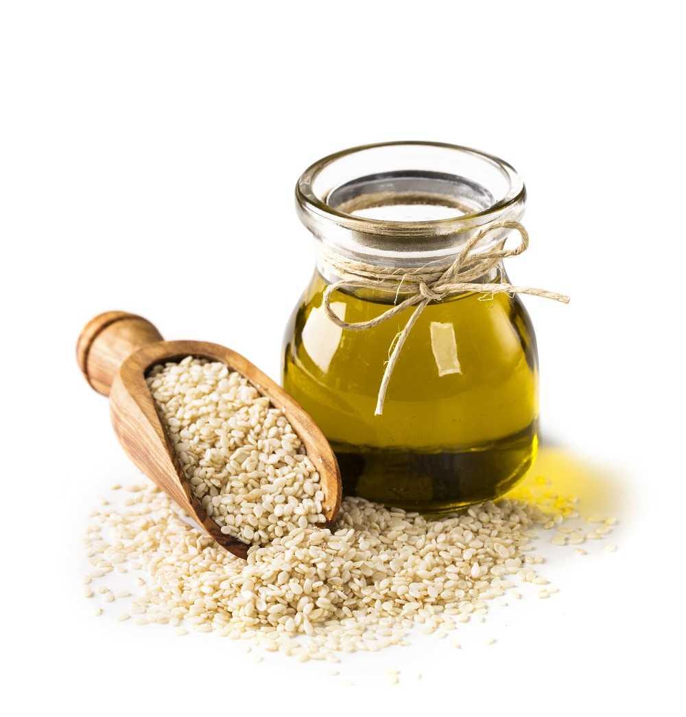 sezamovy-olej-lzs-bio-deo-100ml