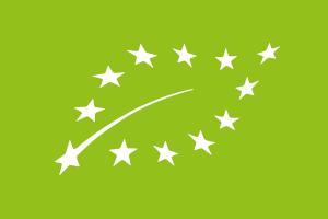 biologico-UE-300x200