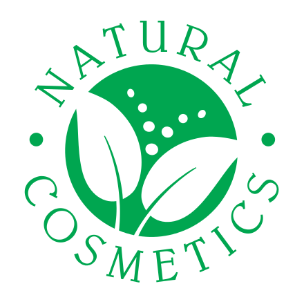 cosmeticinaturali-ENG