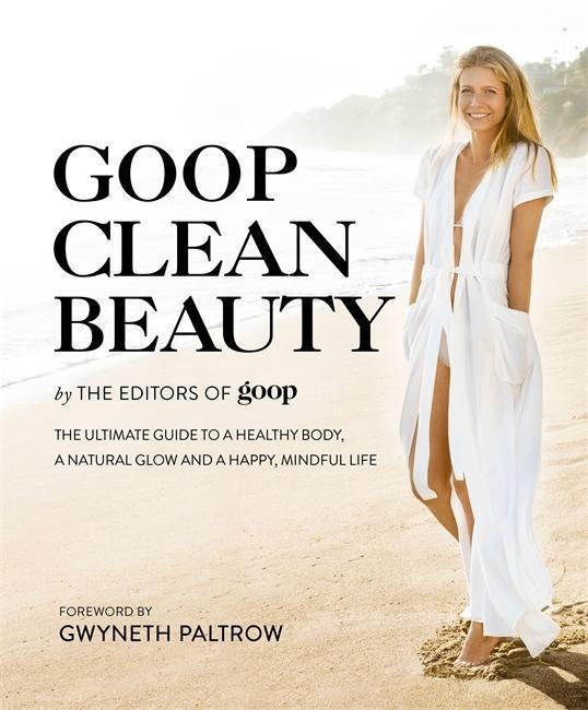 98568084_goop-clean-beauty
