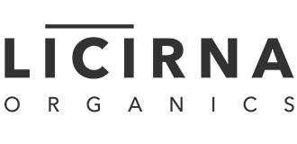 LÍČÍRNA ORGANICS Luxusní Přírodní Kosmetika