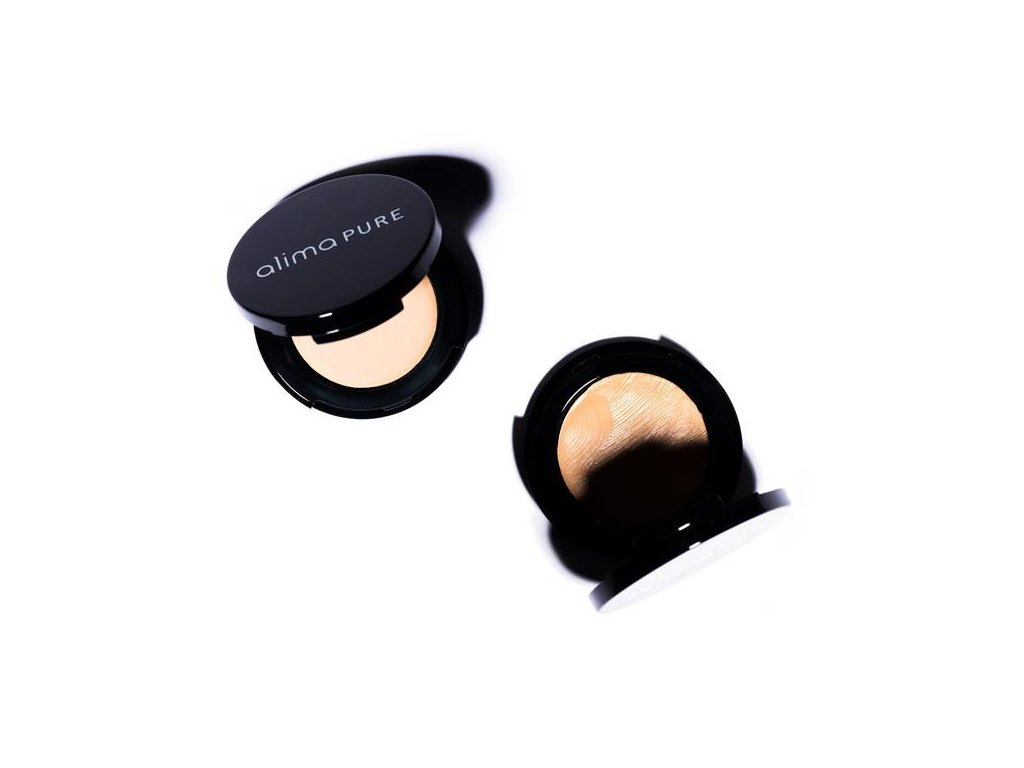 Cream Concealer Alima Pure small 1024x1024
