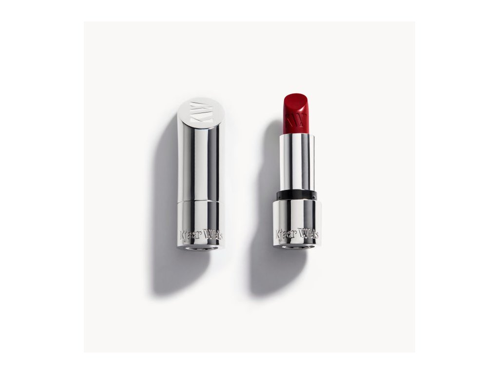 Lipstick OpenClosed Packshot AdoreFixed