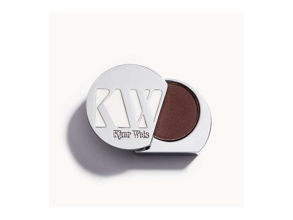 eyeshadow wisdom grey