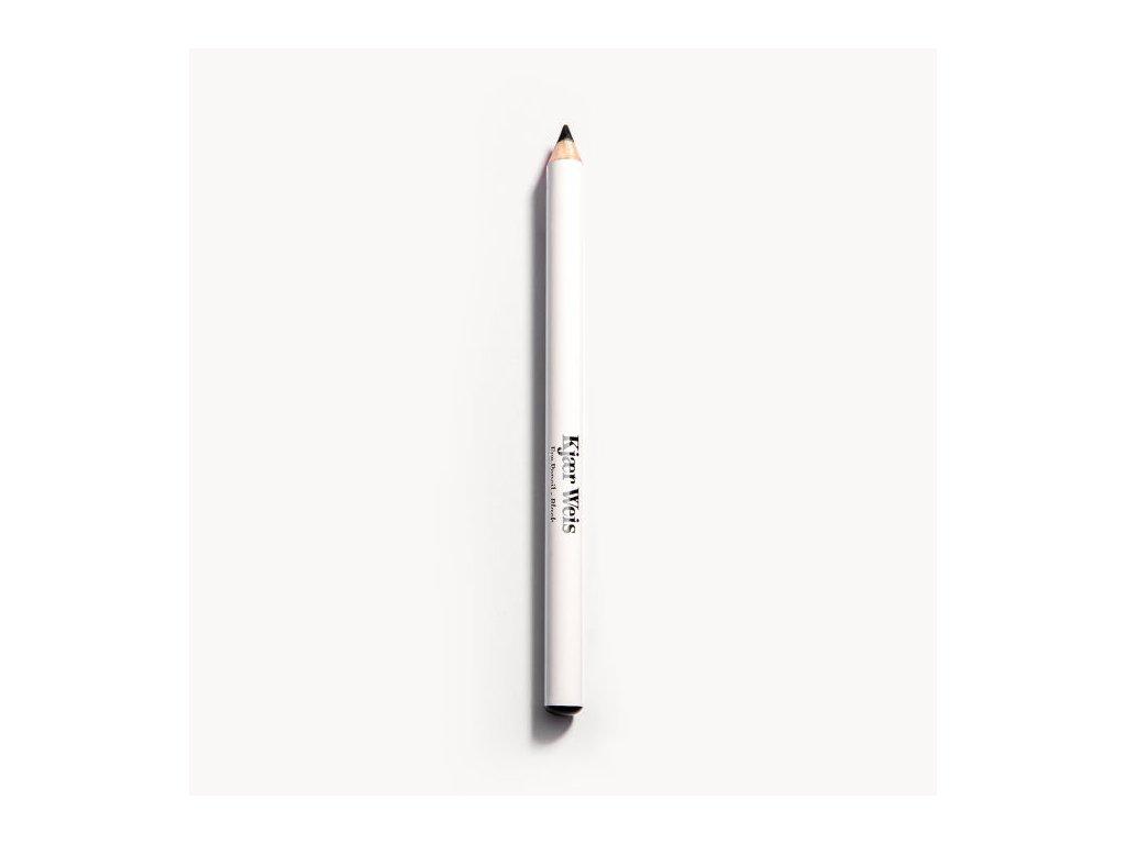 eyepencil black pen
