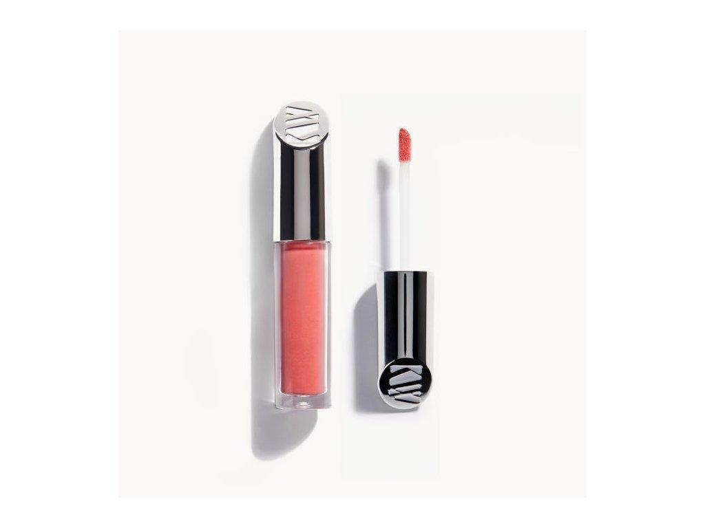 LipGloss OpenClosed Packshot FascinationFixed