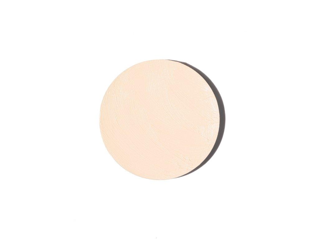 Dew Cream Concealer Refill Alima Pure