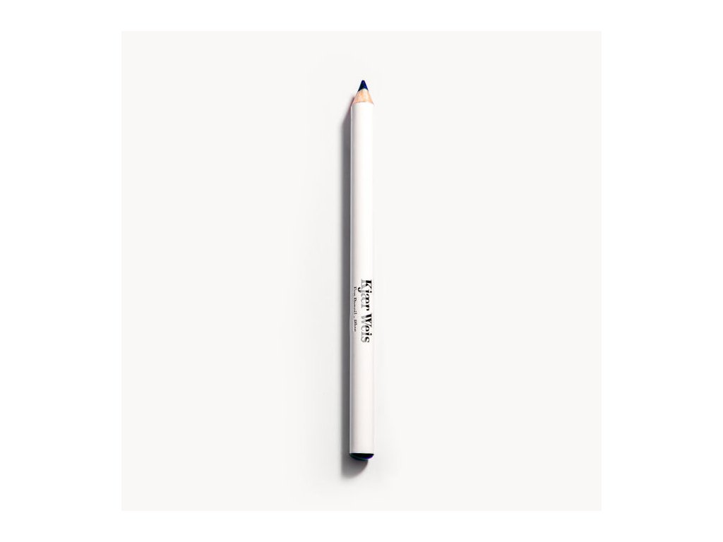 eyepencil blue name copy