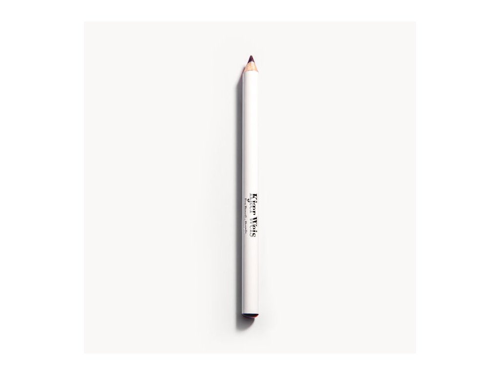 eyepencil purple name copy
