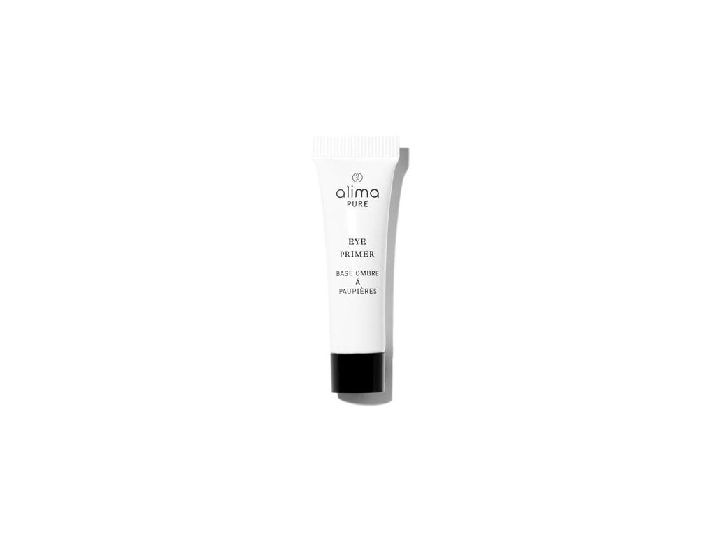 Alima Pure Eye Primer Tube web