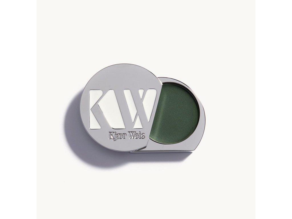 Cream Eye Shadow Sublime Iconic Edition Shopify