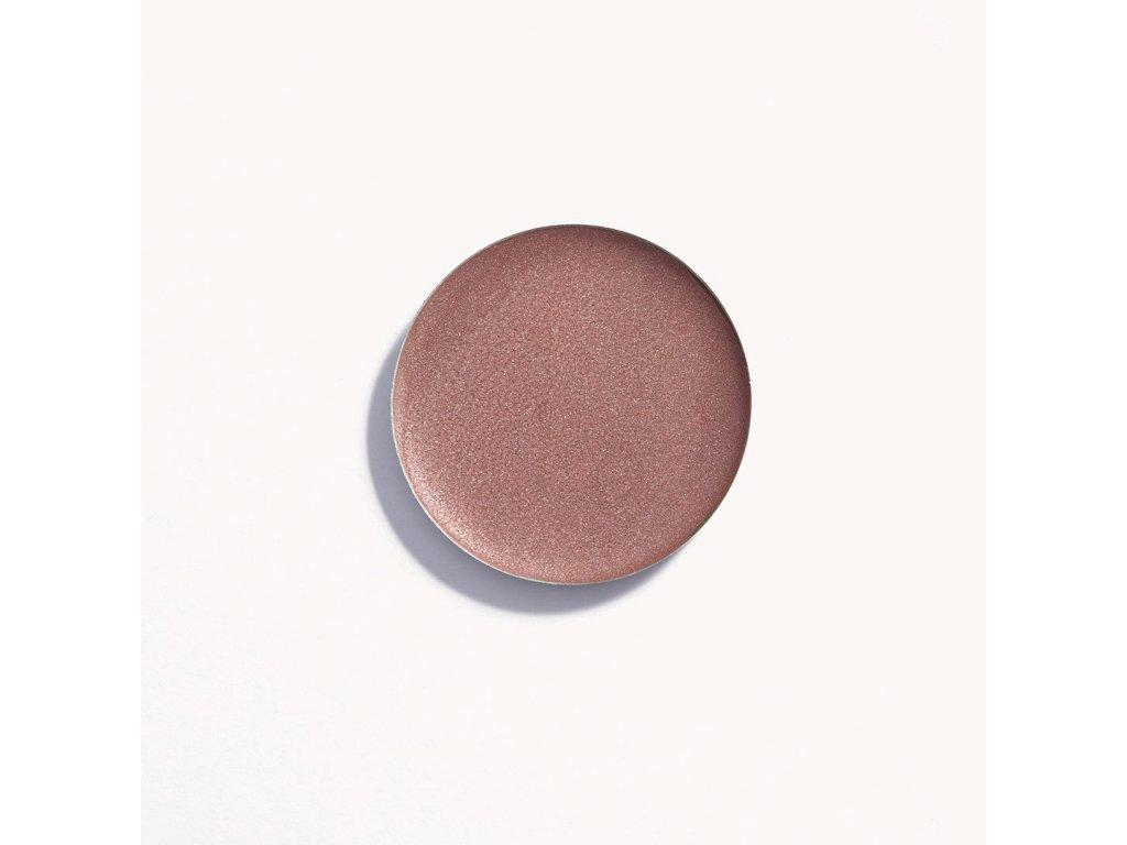 Gorgeous Cream Eye Shadow Refill Shopify Off White