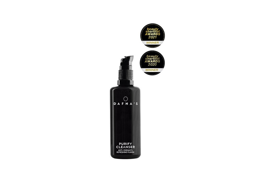 2654 5 dafnas purify cleanser copia