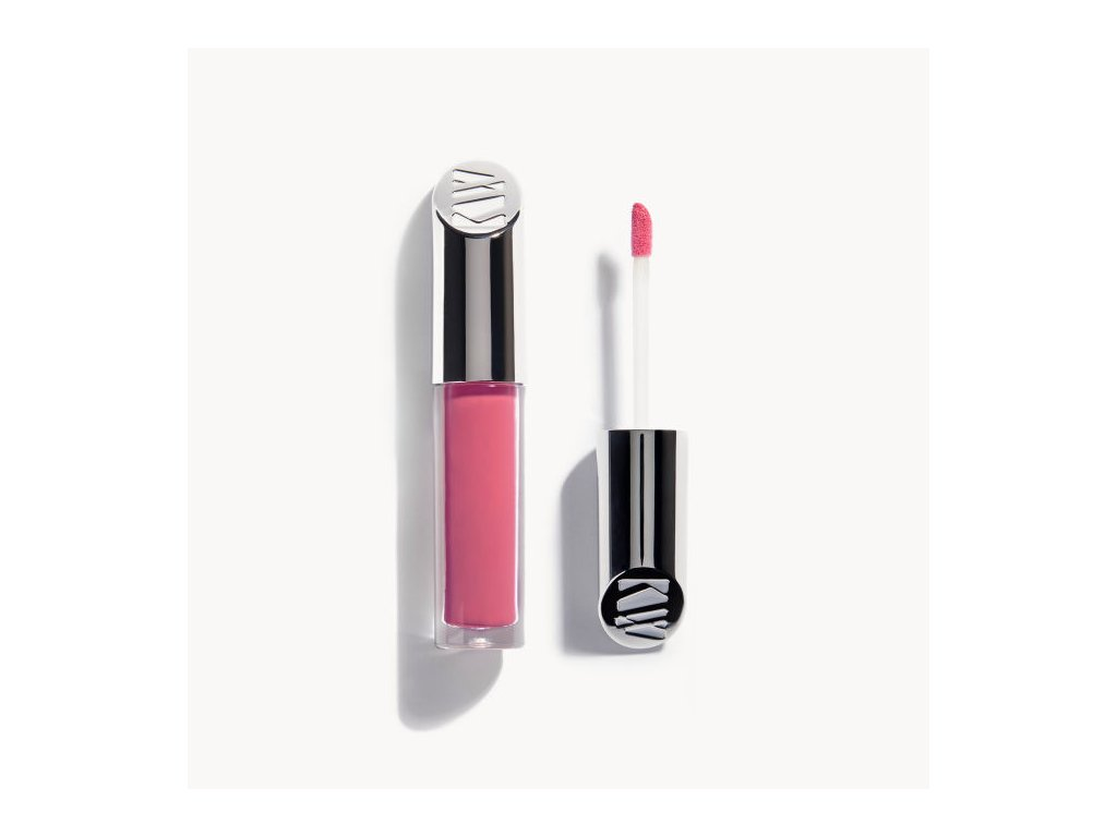 LipGloss OpenClosed Packshot AdmireFixed