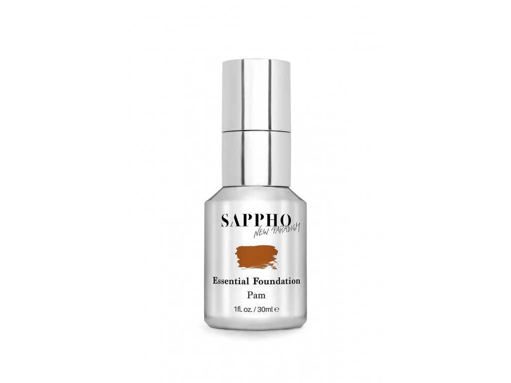 Sappho Essential Foundation