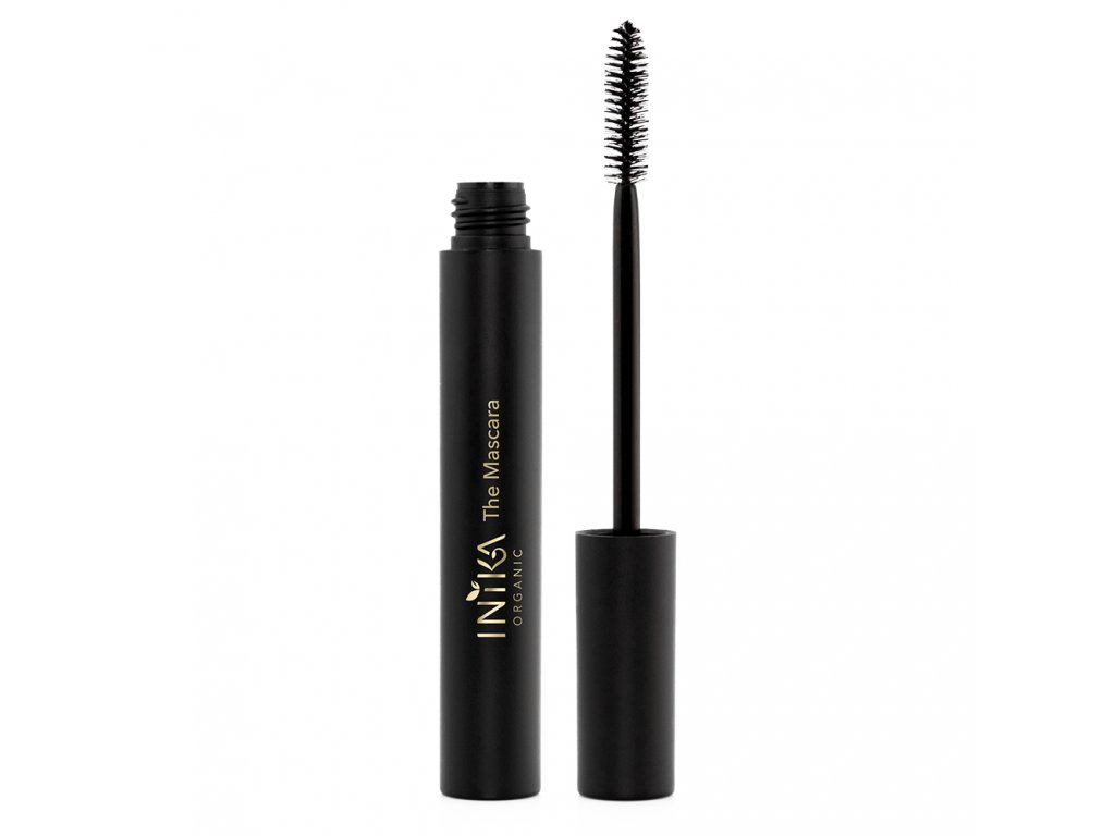 inika the mascara open 1111