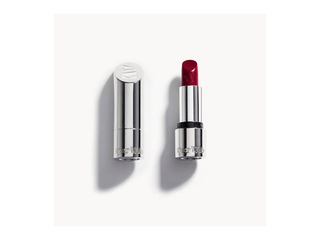 kjaerweis lipstick packshot glorious