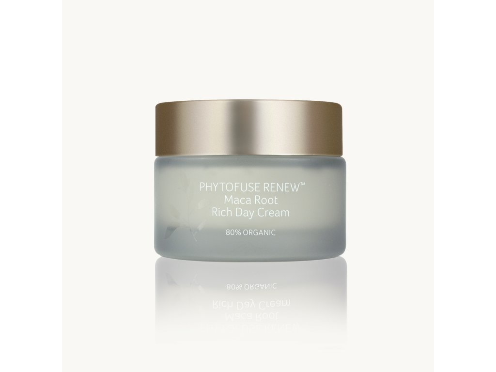 inika skincare web maca root rich day cream frames 01