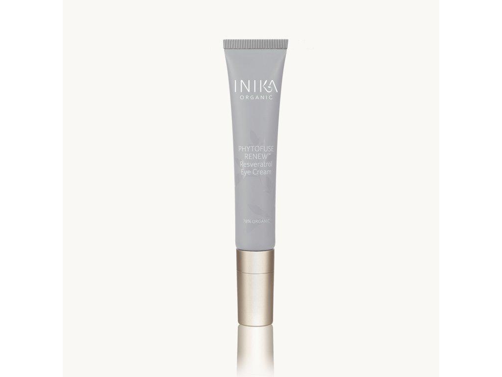 inika skincare web resveratrol eye cream frames 01