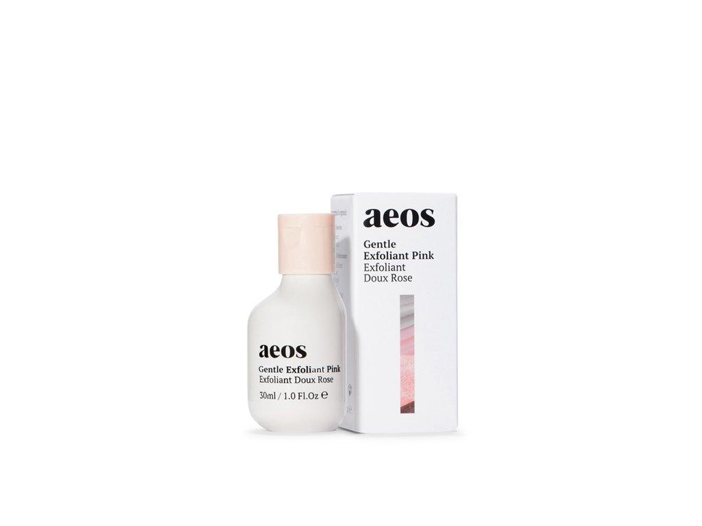 AEOS 08P 3T