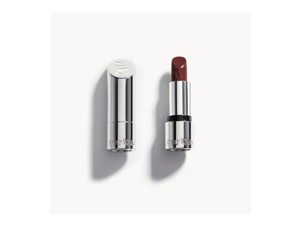 Nudes Lipsticks Ingenious Grey